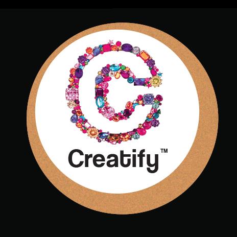 you\'ve been framed Archives - Creatify