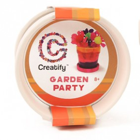TGT_CREATIFY_GARDEN_PARTY_ICON