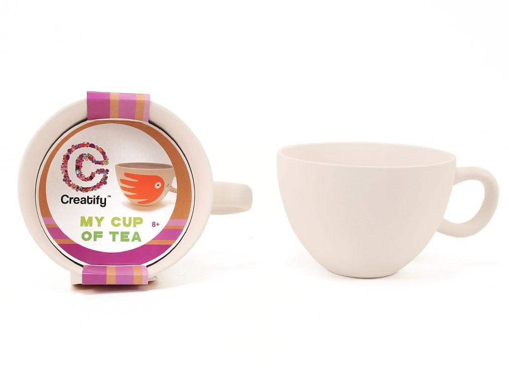 my cup of tea creatify. Black Bedroom Furniture Sets. Home Design Ideas