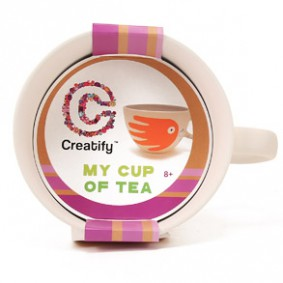 TGT_CREATIFY_MY_CUP_OF_TEA_ICON