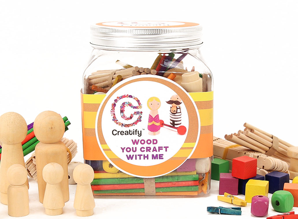 TGT_CREATIFY_WOOD_YOU_CRAFT_FULL