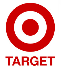 creatify_website_home_targetlogo
