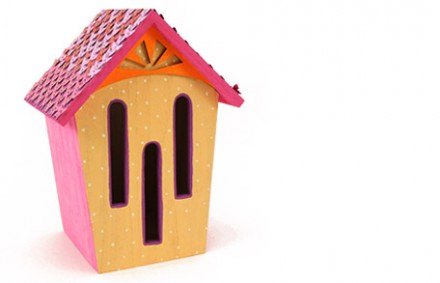 TGT_CREATIFY_BUTTERFLY_HOUSE_THUMBNAIL