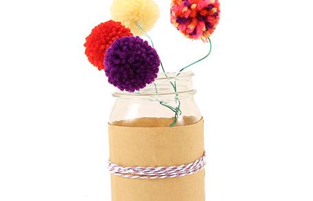 TGT_CREATIFY_FLOWERS_JAR_THUMBNAIL