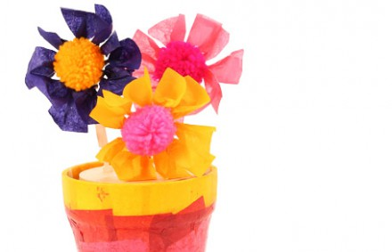 TGT_CREATIFY_FLOWER_POT_THUMBNAIL