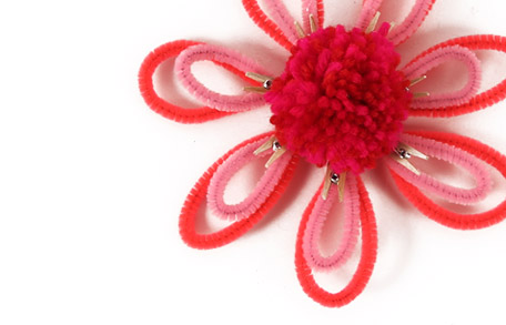 TGT_CREATIFY_PRETTY_IN_PINK_FLOWER_THUMBNAIL