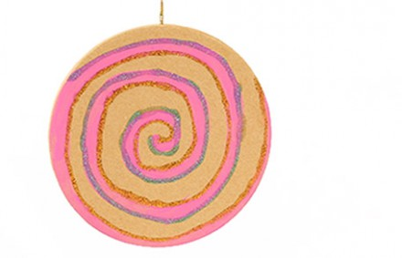 TGT_CREATIFY_PRETTY_IN_SPIRAL_ORNAMENT_THUMBNAIL