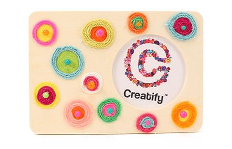 TGT_CREATIFY_STRING_ART_FRAME_THUMBNAIL