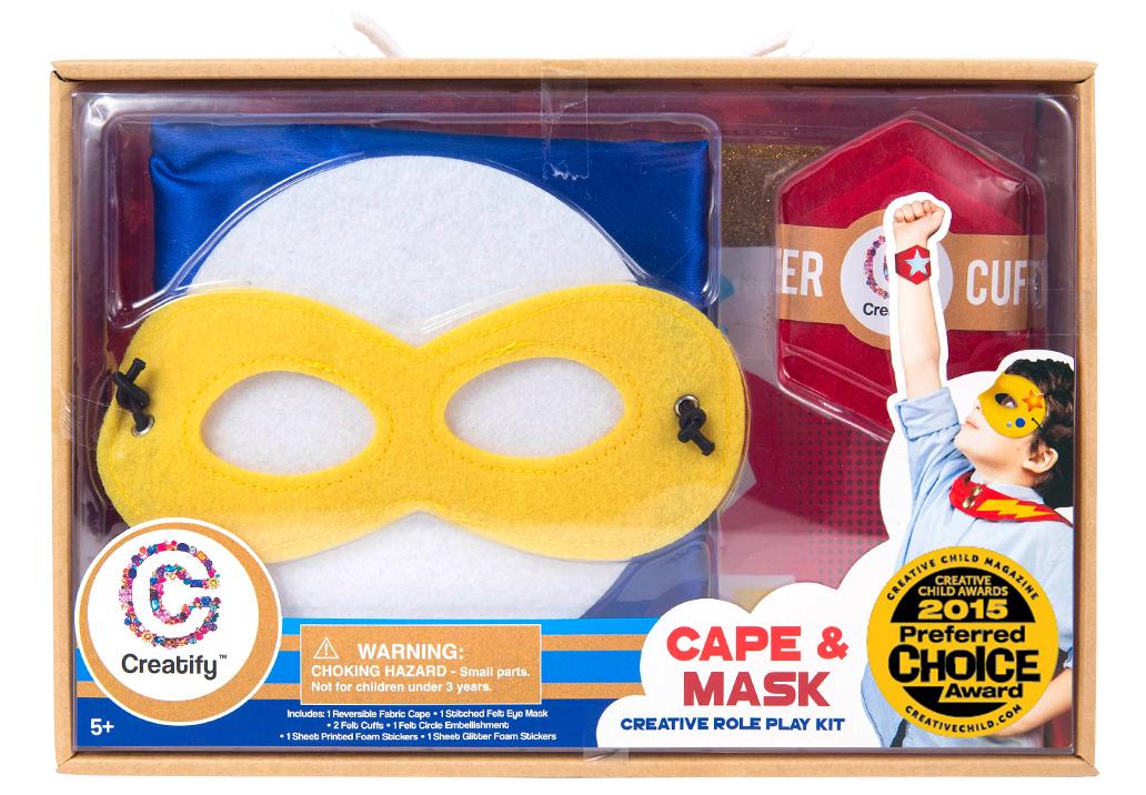Creatify_Cape&Mask_Full